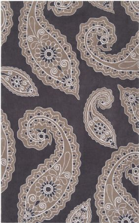 Surya Transitional Hudson Park Area Rug Collection