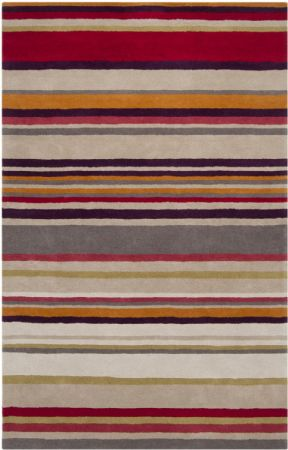 Surya Contemporary Harlequin Area Rug Collection