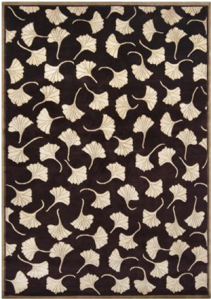 RugPal Transitional Millam Area Rug Collection