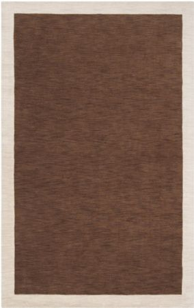 Surya Contemporary Madison Square Area Rug Collection