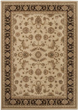 Surya Traditional Millennium Area Rug Collection