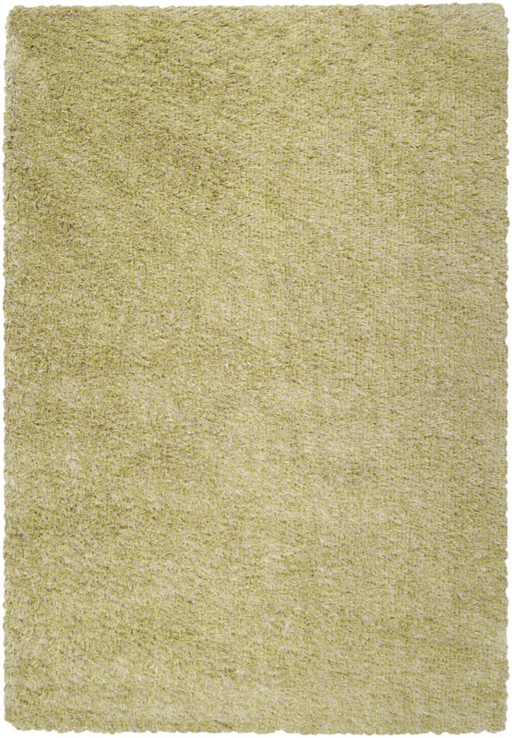 surya mink shags plush area rug collection
