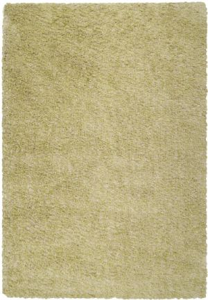 Surya Plush Mink Shags Area Rug Collection