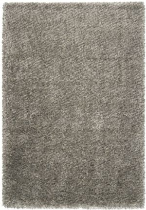RugPal Plush Jinx Area Rug Collection