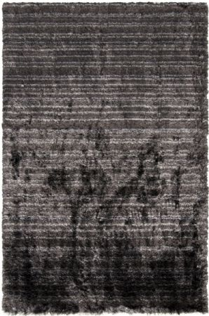 Surya Contemporary Merlot Area Rug Collection