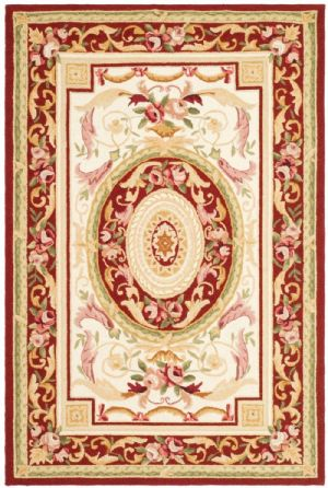 Safavieh European Chelsea Area Rug Collection