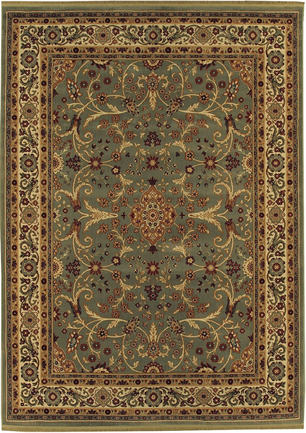 shaw modern home traditional area rug collection