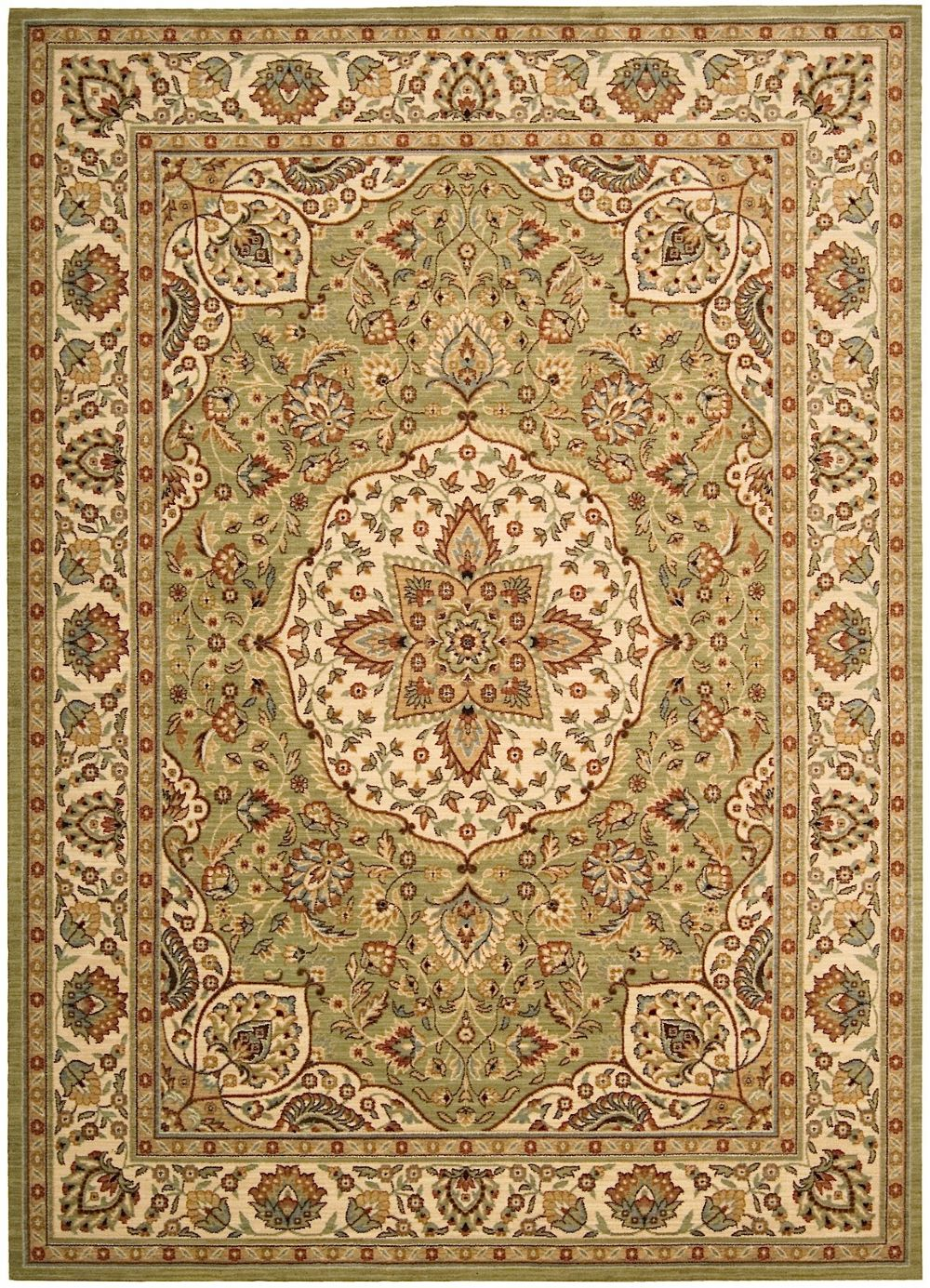 shaw arabesque european area rug collection