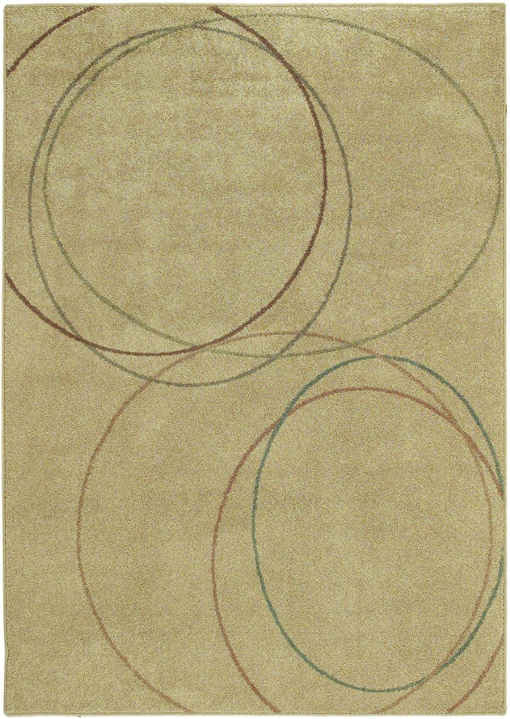 shaw origins transitional area rug collection
