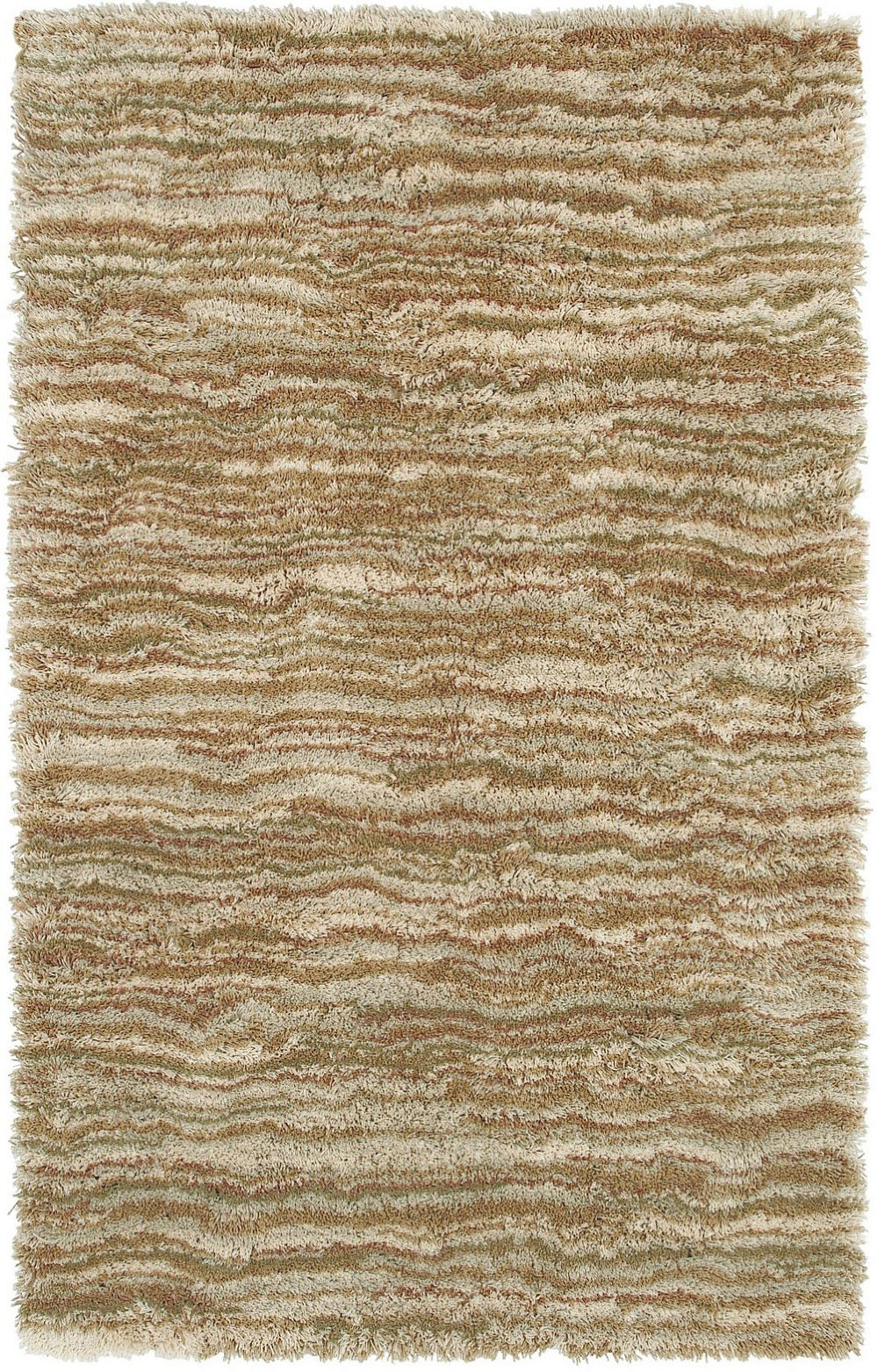 shaw structure transitional area rug collection