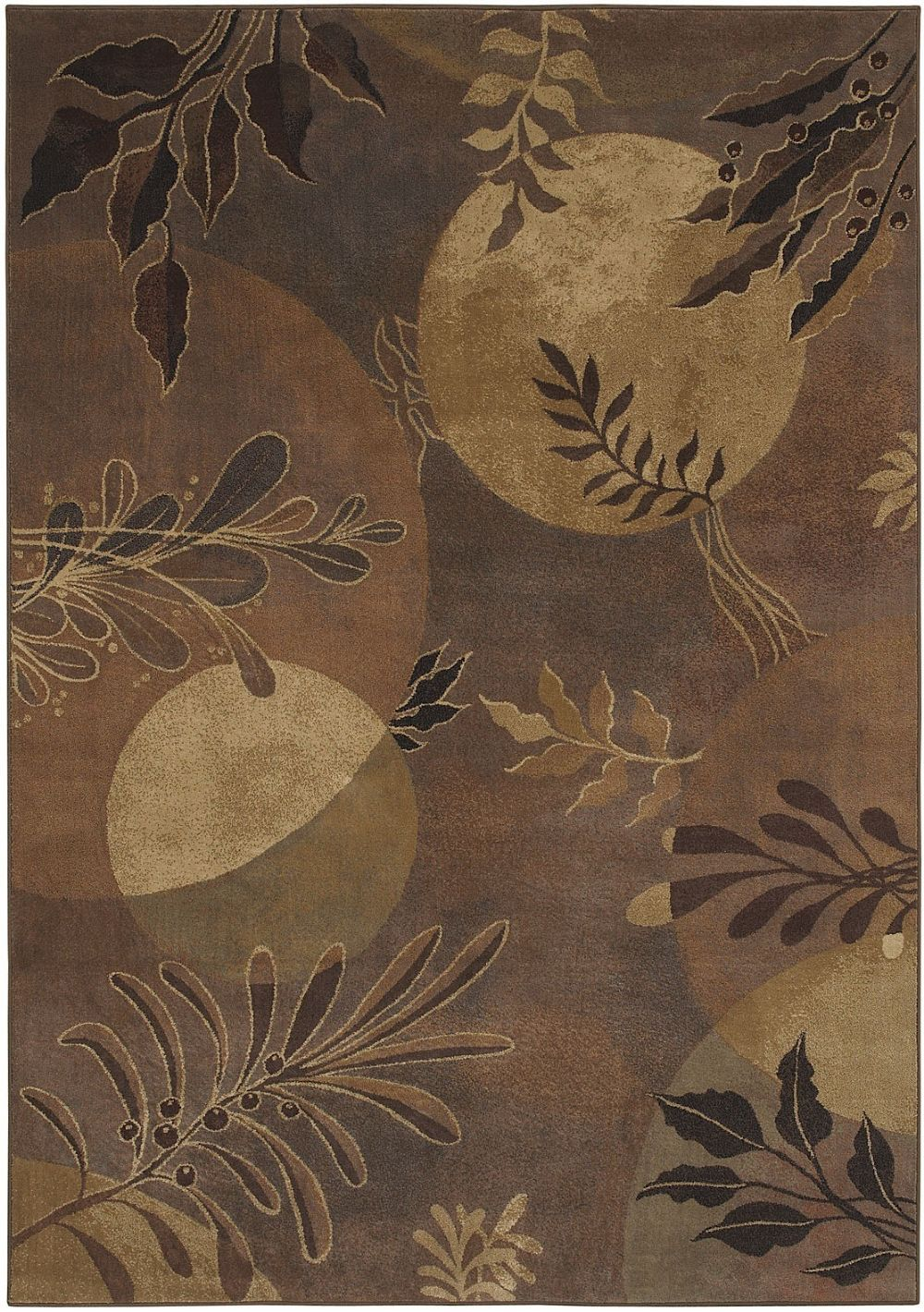 shaw timber creek by phillip crowe transitional area rug collection