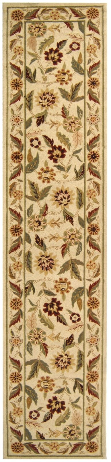 safavieh chelsea country & floral area rug collection