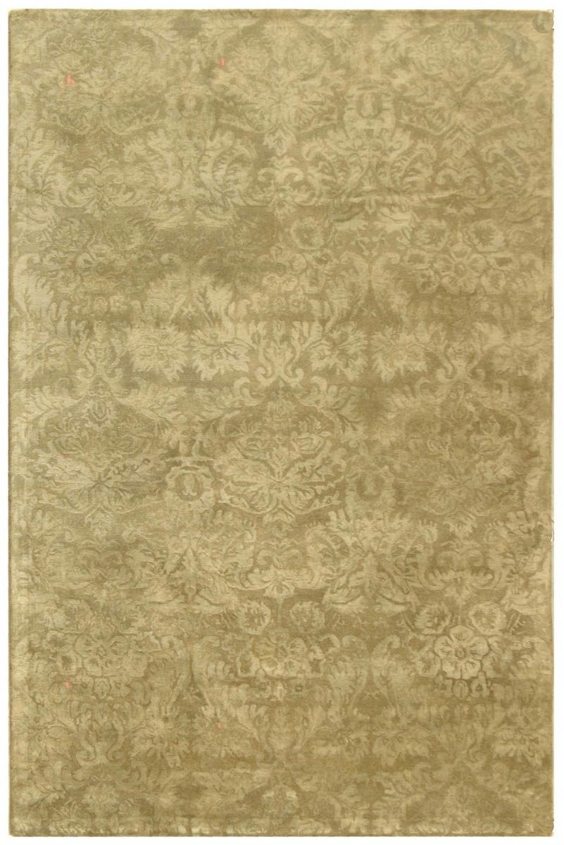 safavieh martha stewart transitional area rug collection