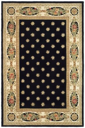 Safavieh Transitional Naples Area Rug Collection