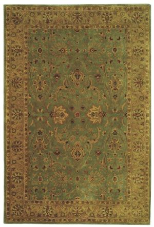 Safavieh Traditional Persian Legend Area Rug Collection