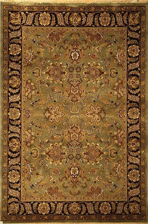 safavieh dynasty traditional area rug collection