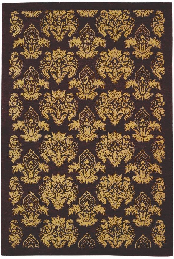 safavieh metro transitional area rug collection
