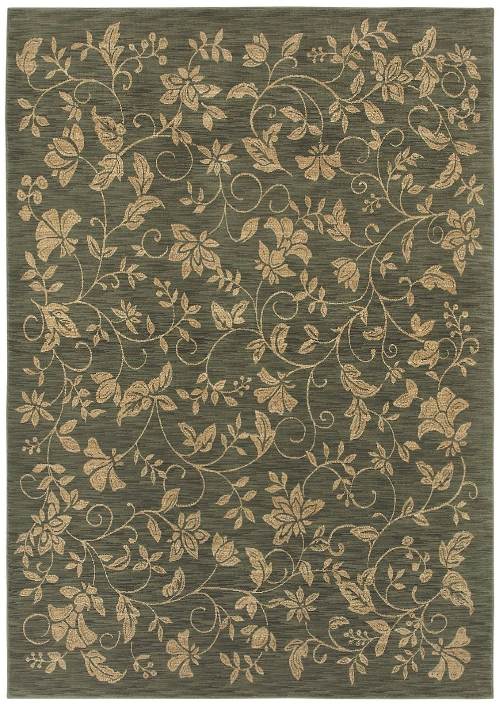 shaw bob timberlake transitional area rug collection