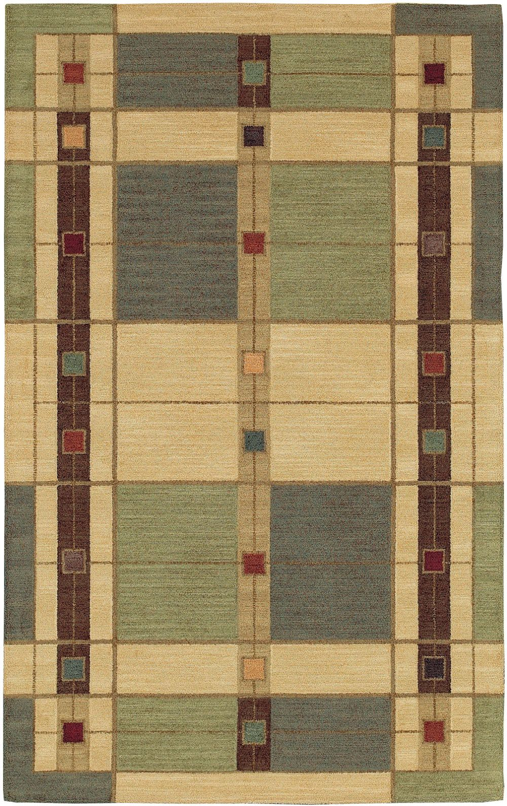 shaw nexus transitional area rug collection