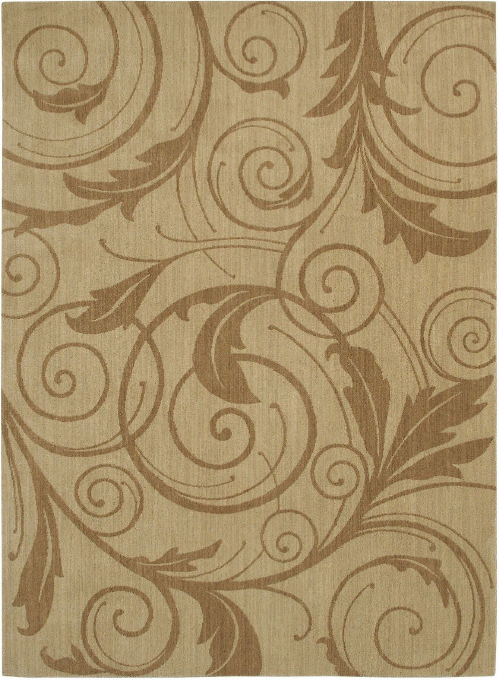 shaw pacifica transitional area rug collection