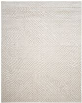 Safavieh Contemporary Expression Area Rug Collection