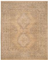 Safavieh Transitional Izmir Area Rug Collection