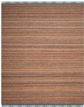 Safavieh Solid/Striped Kilim Area Rug Collection