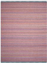 Safavieh Solid/Striped Kilim Area Rug Collection