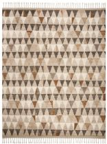 Safavieh Contemporary Kenya Area Rug Collection