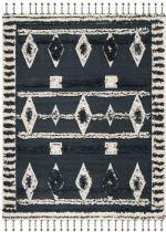 Safavieh Contemporary Kenya Area Rug Collection