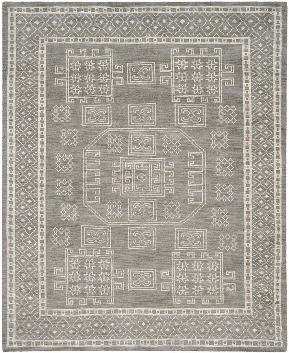 safavieh kenya contemporary area rug collection
