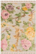 Safavieh Country & Floral Kenya Area Rug Collection