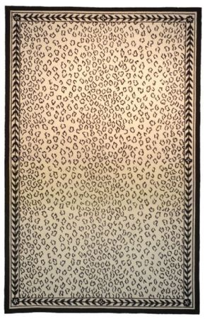 Safavieh Animal Inspirations Chelsea Area Rug Collection