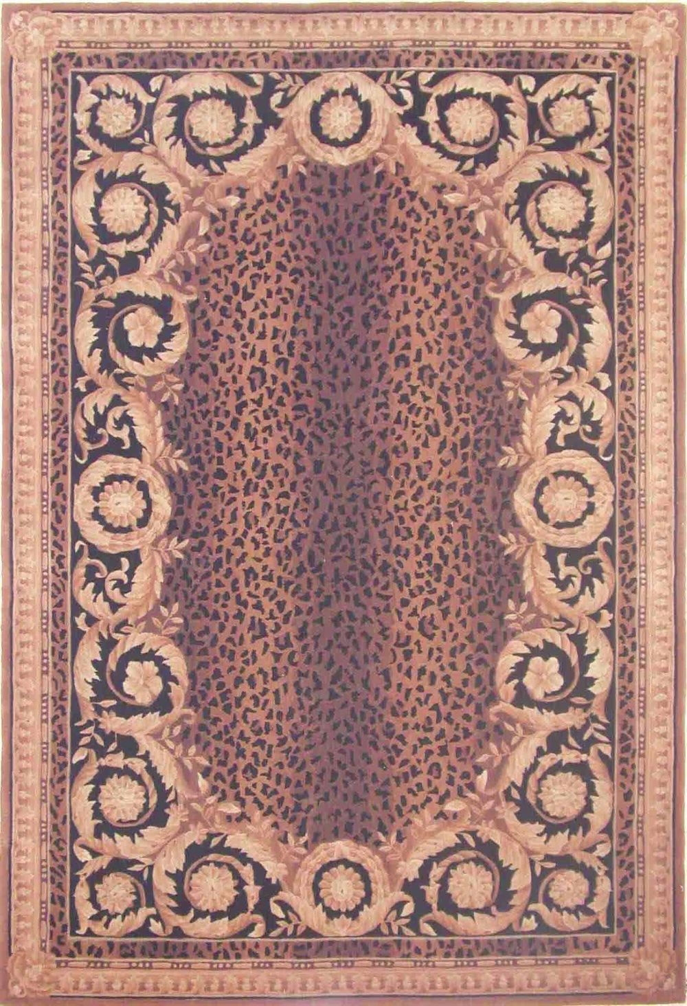 safavieh naples contemporary area rug collection