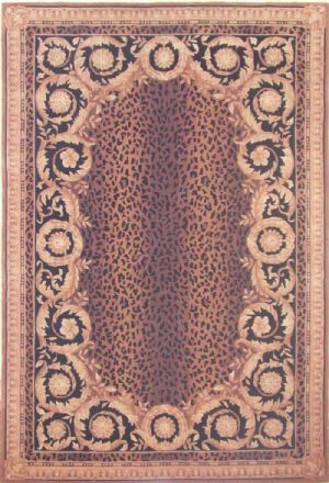 Safavieh Contemporary Naples Area Rug Collection