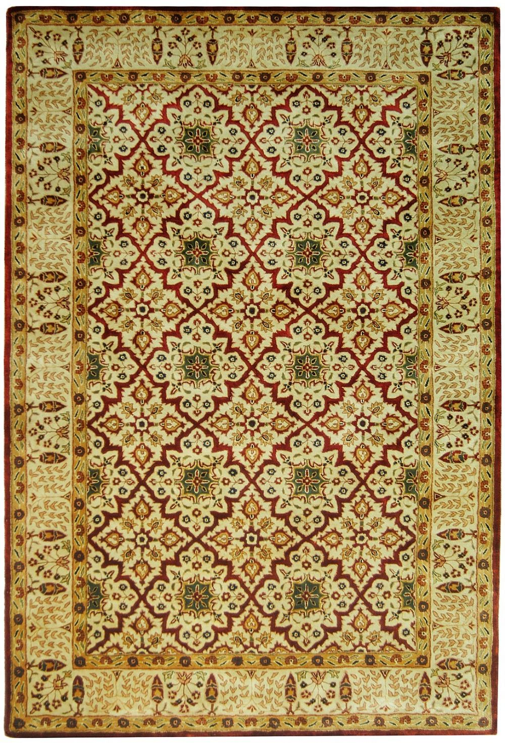 safavieh persian legend traditional area rug collection