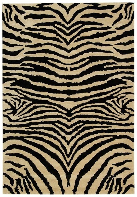 safavieh soho animal inspirations area rug collection