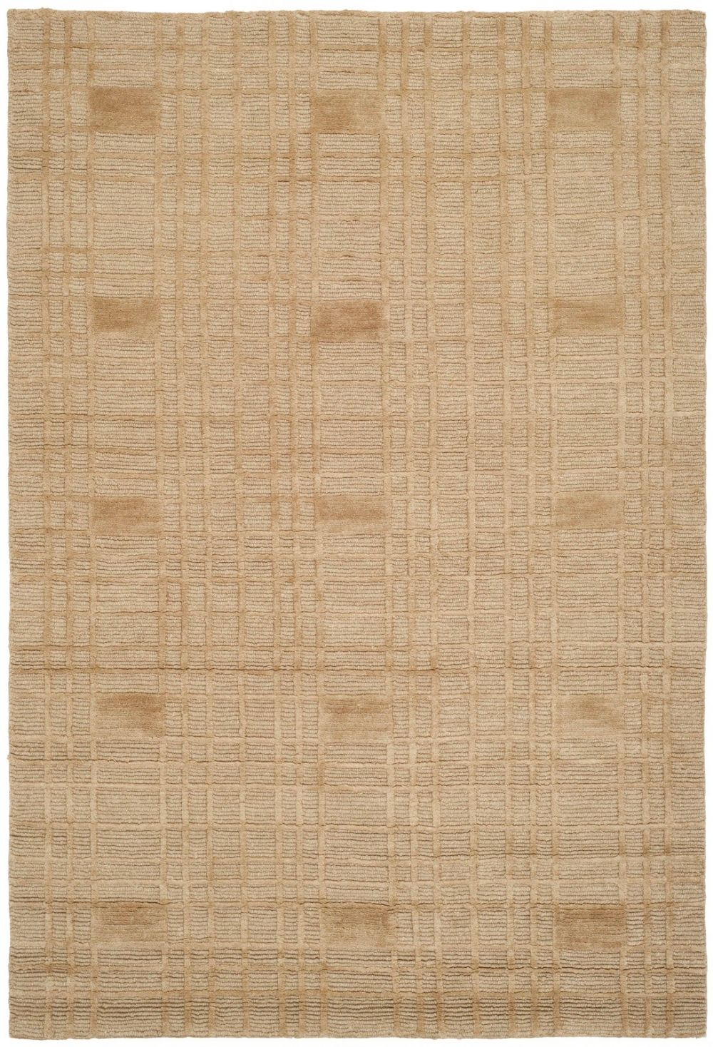 safavieh tibetan contemporary area rug collection
