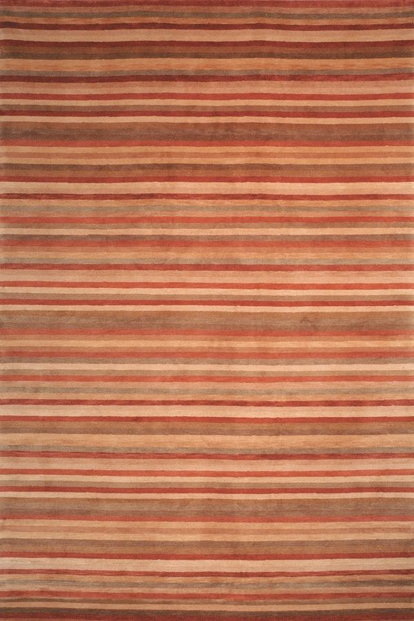 safavieh tibetan solid/striped area rug collection