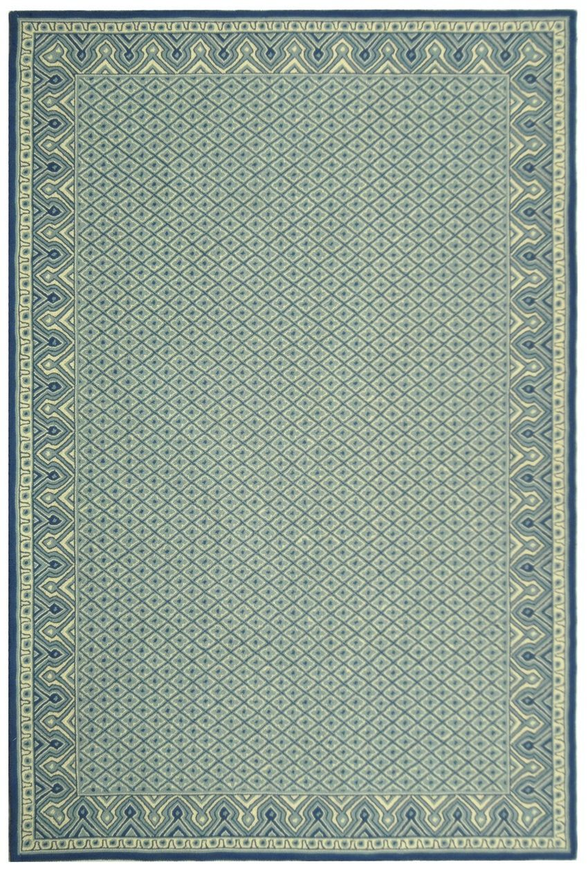 safavieh wilton transitional area rug collection