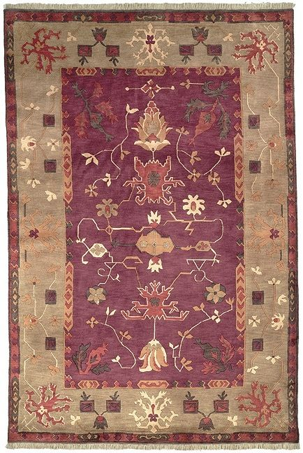 safavieh tibetan traditional area rug collection