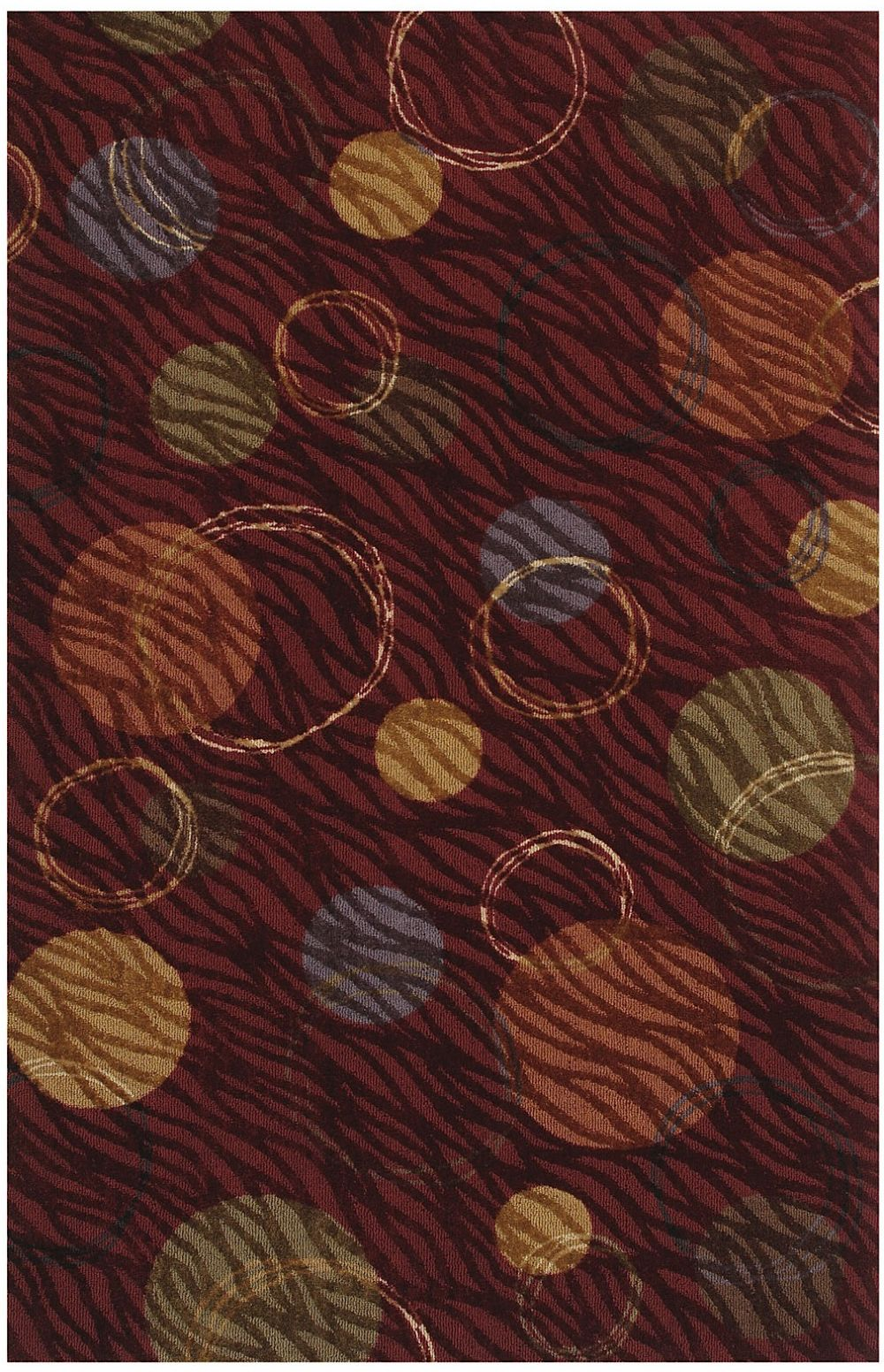 shaw centre street contemporary area rug collection