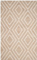 Safavieh Contemporary Kilim Area Rug Collection