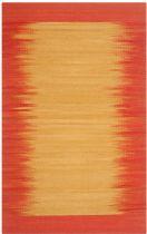 Safavieh Contemporary Kilim Area Rug Collection