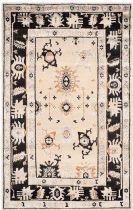 Safavieh Traditional Maharaja Area Rug Collection