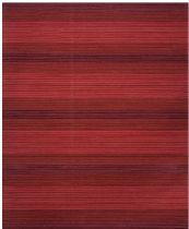 Safavieh Solid/Striped Marbella Area Rug Collection