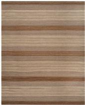 Safavieh Solid/Striped Marbella Area Rug Collection
