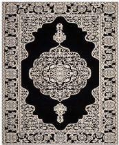 Safavieh Traditional Marbella Area Rug Collection