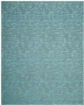 Safavieh Contemporary Marbella Area Rug Collection