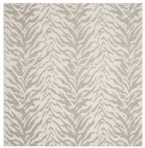 Safavieh Animal Inspirations Marbella Area Rug Collection